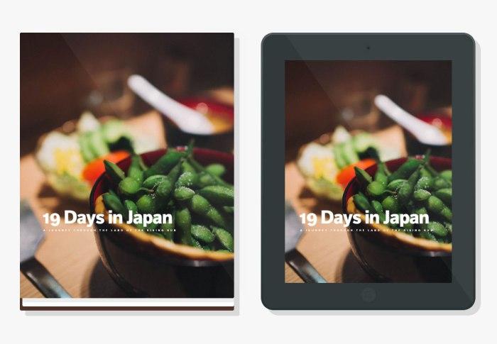 book-ibook-preview-01